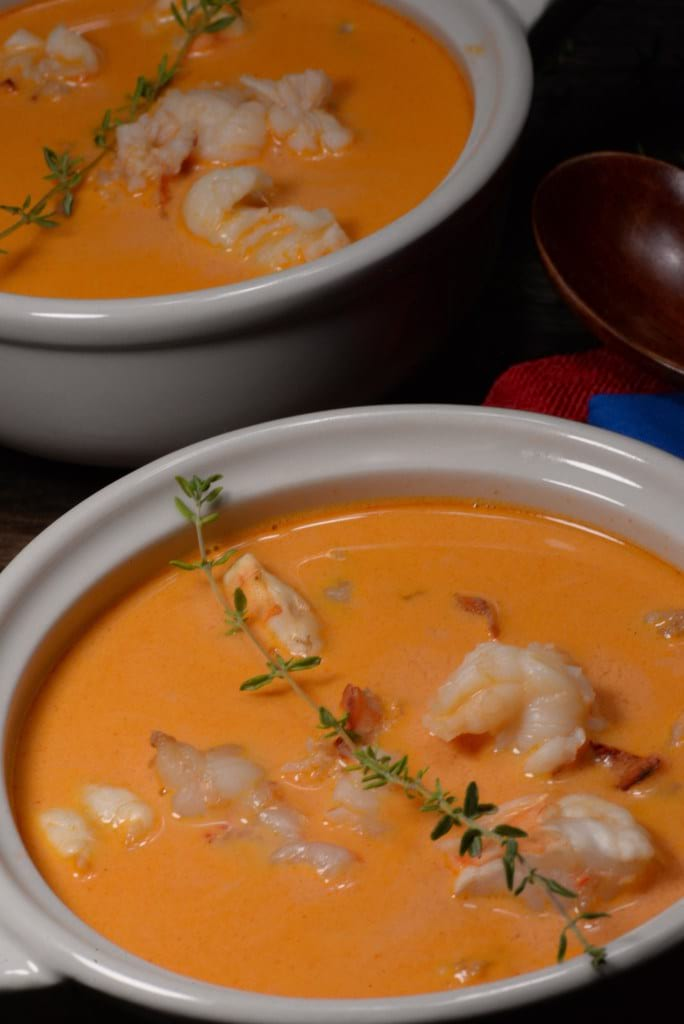 Fiskisúpa- Icelandic Fish Soup Recipe, things to do in Iceland