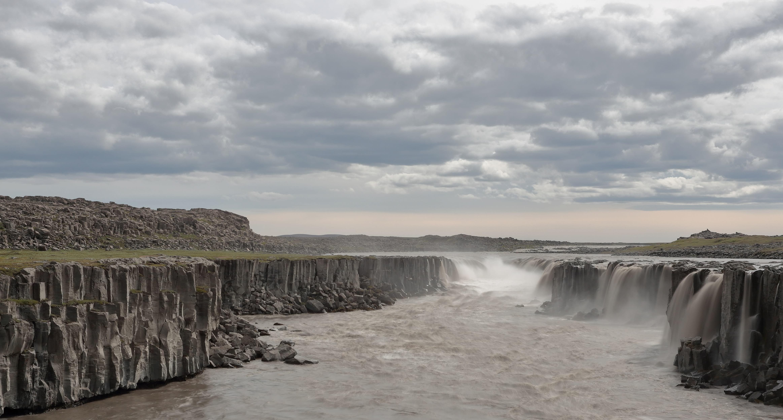 Selfoss, Iceland holidays